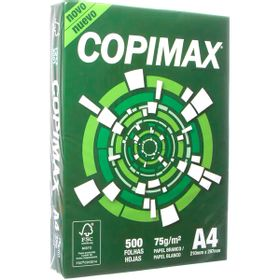 PP-PAPEL-A4-COPIMAX-BCO-500-FL