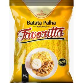 BATATA-PALHA-FAVORITTA-800G