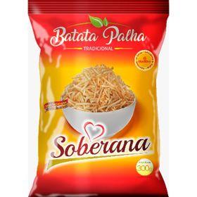 BATATA-PALHA-SOBERANA-300G