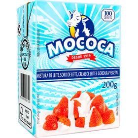 CREME-DE-LEITE-MOCOCA--MISTURA--TP-200G
