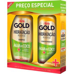 PF-KIT-SH-CO-NIELY-GOLD-AGUA-COCO