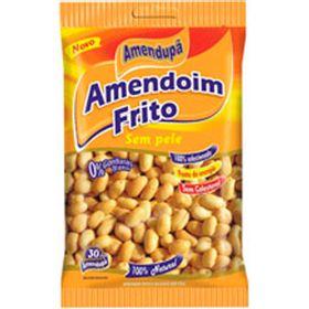AMENDOIM-AMENDUPA-FRITO-C-PELE-80G