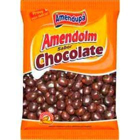 AMENDOIM-AMENDUPA-CHOCOLATE-100G