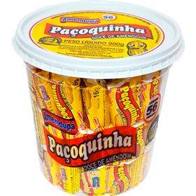 PACOCA-AMENDUPA-ROLHA-EMBALADA-15G