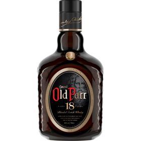 BB-WHISKY-OLD-PARR-18-ANOS-750ML