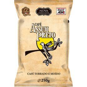 CAFE-ASSUM-PRETO-DO-SITIO-250G
