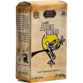 CAFE-ASSUM-PRETO-AVACUO-DO-SITIO-500G