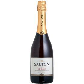 BB-ESP-SALTON-CLASSIC-DEMI-SEC-750ML