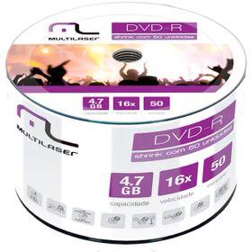 MIDIA-DVD-MULTILASER-GRAVAVEL-47GB-50UN