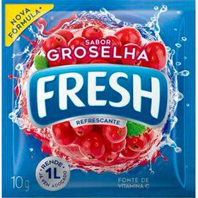 REFRESCO-FRESH-GROSELHA-10G