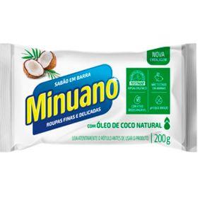 SABAO-BR-MINUANO-COCO-UNIT-200G