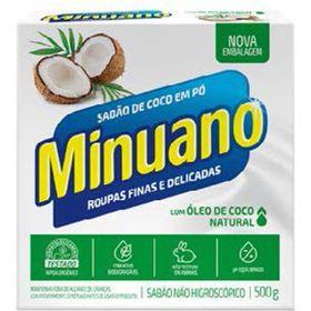 SABAO-PO-MINUANO-COCO-500G