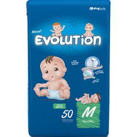 PF-FRALDA-EVOLUTION-MEGA-M-50UN