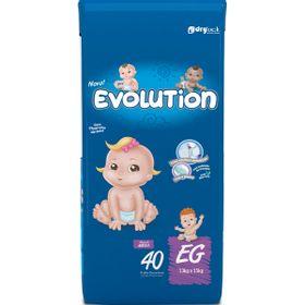 PF-FRALDA-EVOLUTION-MEGA-EG-40UN