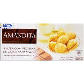CHOC-LACTA-AMANDITA-200G