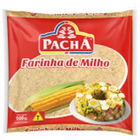 FARINHA-DE-MILHO-PACHA-500G