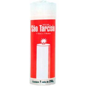 VELA-SAO-TARCISIO-7DIAS-7NOITES-BCA-250G