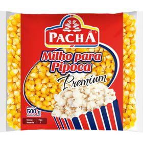 MILHO-DE-PIPOCA-PACHA-500G