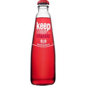 BB-KEEP-COOLER-CLASSIC-MORANGO-275ML
