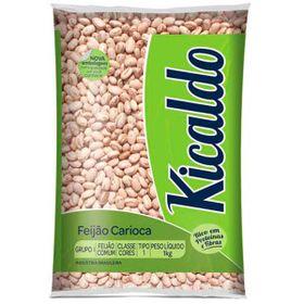 FEIJAO-CARIOCA-KICALDO-TP-1-1KG