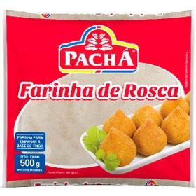 FARINHA-DE-ROSCA-PACHA-500G