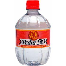 BB-AGUARD-CANINHA-PEDRA-90-PET-500ML