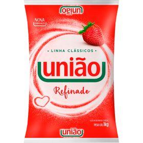 ACUCAR-UNIAO-REFINADO-1KG
