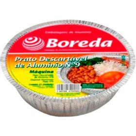 MARMITEX-BOREDA-N.9-MAQUINA