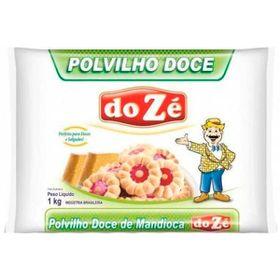 POLVILHO-DO-ZE-DOCE-1KG