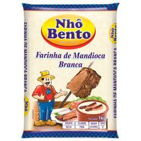 FARINHA-DE-MAND-NHOBENTO-1KG
