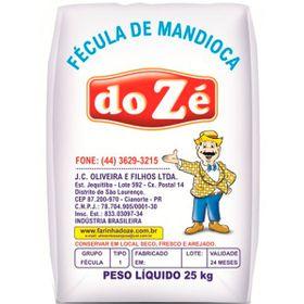 FECULA-DO-ZE-MANDIOCA-SC-25KG