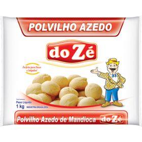 POLVILHO-DO-ZE-MANDIOCA-AZEDO-1KG
