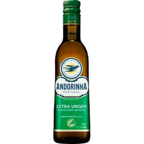 AZEITE-EXTRA-VIRGEM-ANDORINHA-VD-500ML