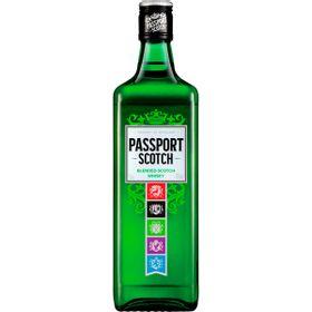 BB-WHISKY-PASSPORT-1LT