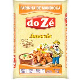 FARINHA-DE-MAND-DO-ZE-AMARELA-1KG