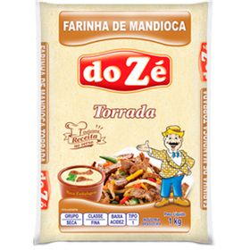 FARINHA-DE-MAND-DO-ZE-TORRADA-1KG