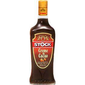 BB-LICOR-STOCK-CACAU-720ML