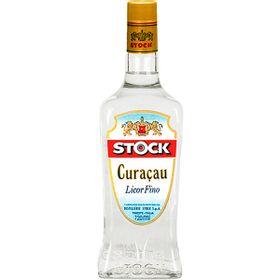 BB-LICOR-STOCK-CURACAU-720ML