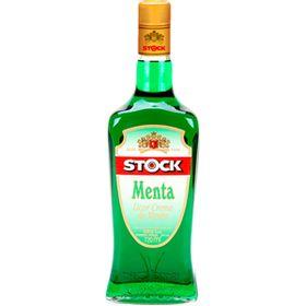 BB-LICOR-STOCK-MENTA-720ML