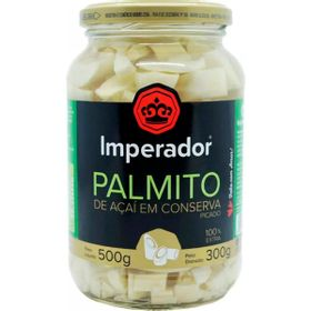 PALMITO-IMPERADOR-ACAI-PICADO-280G