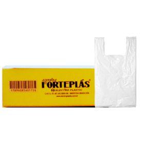 SACOLA-FORTEPLAS-28X35