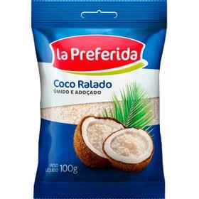 COCO-RAL-LA-PREFERIDA-ADOCADO-100G