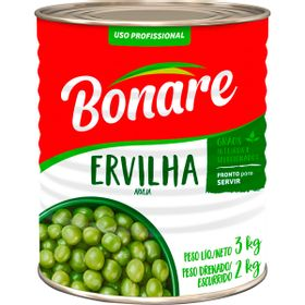 ERVILHA-BONARE-LATA-2KG