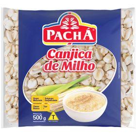MILHO-DE-CANJICA-PACHA-BRANCA-500G