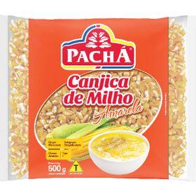 MILHO-DE-CANJICA-PACHA-AMARELA-500G