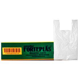 SACOLA-FORTEPLAS-30X40