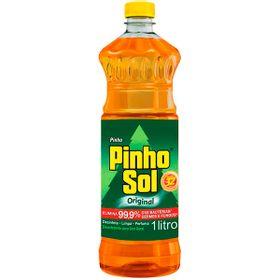 DESINF-PINHO-SOL-ORIGINAL-1LT