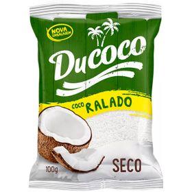COCO-RAL-DUCOCO-PURO-100G