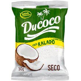 COCO-RAL-DUCOCO-PURO-50G