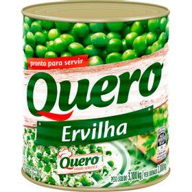 ERVILHA-QUERO-LATA-2KG